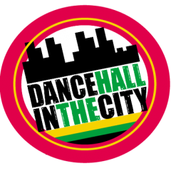 dancehall in the city logo4