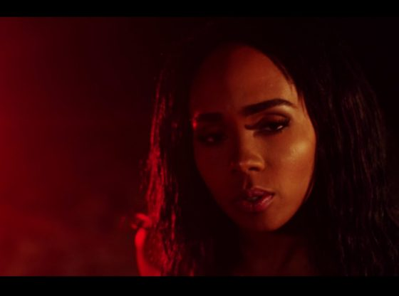 Dancehall In The City Vybz Kartel, MonCherie Bay Bay Music Video