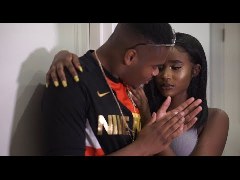 J Kaz – Bae Official Music Video