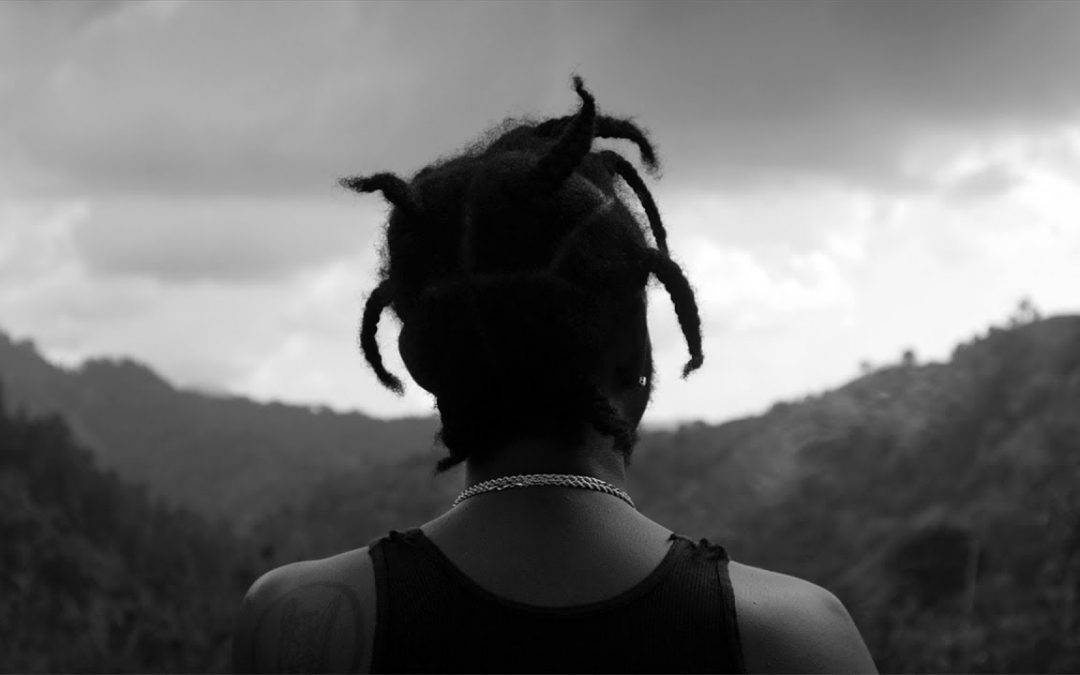Popcaan – Firm and Strong – Official Music Video